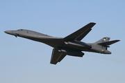 Rockwell B-1B Lancer (85-0074)