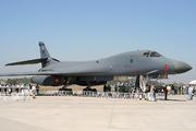 Rockwell B-1B Lancer (86-0110)