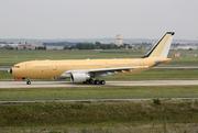 Airbus A330-203MRTT