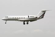 Gulfstream Aerospace G-IV Gulfstream IV-SP (N426QS)