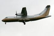 ATR 42-500 (F-WWLG)