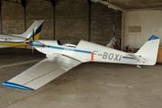 Fournier RF-4D (F-BOXI)