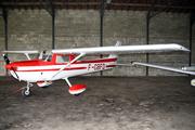 Cessna 150 M (F-GBFD)