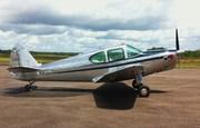 GC-1B/C 145 Swift (NC78045)