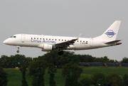 Embraer ERJ-175SD (D-ALIB)