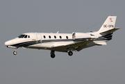 Cessna 560XL Citation Excel (OE-GPN)