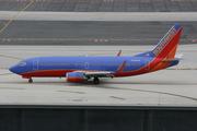 Boeing 737-3H4 (N359SW)