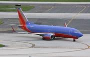 Boeing 737-3H4 (N366SW)