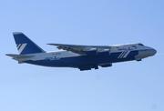 Antonov An-124-100 Ruslan (RA-82068)