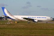 Airbus A300F4-622R