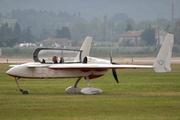 Rutan 61 Long-EZ (F-PJLB)