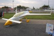 Rutan 33 VariEze (F-PEZE)