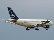 Airbus A310-325/ET (YR-LCA)