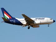 Boeing 737-6Q8 (HA-LOD)