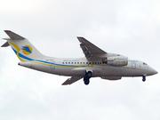 Antonov An-148-100B (UR-NTC)
