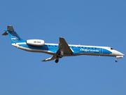 Embraer ERJ-145EP (UR-DNG)