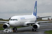 Airbus A320-214 (RDPL-34188)