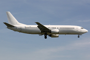 Boeing 737-4YO (EC-KBO)