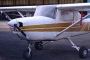 Cessna 150 (I-CRAB)