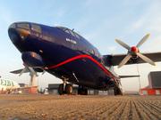 Antonov An-12BP