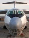 Iliouchine Il-76TD (EW-78843)