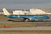 Airbus A330-223