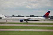 Boeing 757-351
