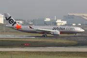 Airbus A330-222