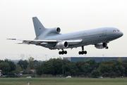 Lockheed L-1011-385-3 TriStar KC1 (ZD953)