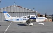 PA-28-151 Cherokee Warrior (F-HFTO)