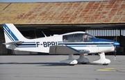 Robin DR-315 (F-BPRI)