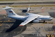 Ilyushin IL-76MD (RA-78762)