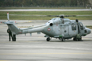 Westland WG-13 Lynx HAS4(FN) (624)