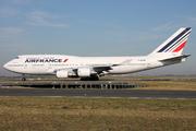 Boeing 747-4B3M (F-GEXB)