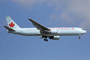 Boeing 767-375/ER