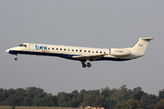 Embraer ERJ-145EU (G-EMBN)