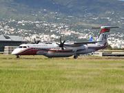 De Havilland Canada DHC-8-402Q/MR Dash 8