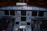 Airbus A319-131