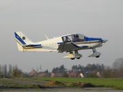 Robin DR-400