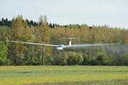 DG-Flugzeugbau DG-800 S (HB-3285)