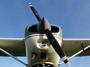 Cessna 152 (F-GYVR)