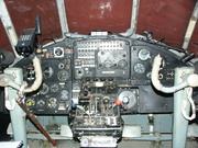 Antonov An-2 (S5-CAL)