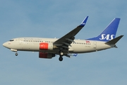 Boeing 737-783 (LN-RRB)