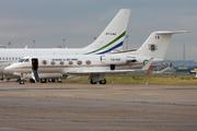 Gulfstream Aerospace G-1159A Gulfstream G-III (TU-VAF)