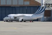 British Aerospace BAe 146-100 (G-BLRA)