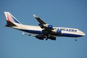 Boeing 747-446 (EI-XLC)