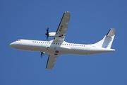 ATR 72-500 (ATR-72-212A) (F-WWEL)