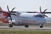 ATR 72-500 (ATR-72-212A) (F-WWEZ)
