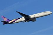 Boeing 777-35R/ER - HS-TKG