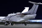 Embraer 500 Phenom 100 (G-RAAL)